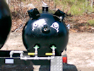 image of Pig Cooker